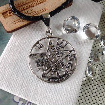 Tetragramaton – ¿Para qué sirve?
