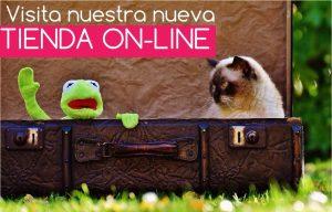 visita-tienda-on-line