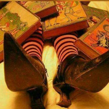 10 piedras IMPRESCINDIBLES para TRABAJOS MÁGICOS – Especial Brujas