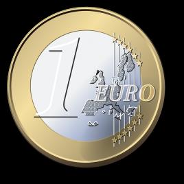 Pagar 1€ a GEMOTERAPIA FACIL