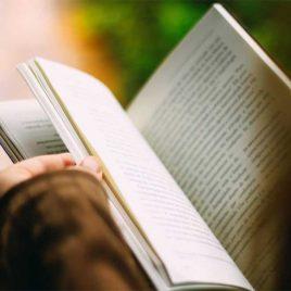 Libros de Gemoterapia