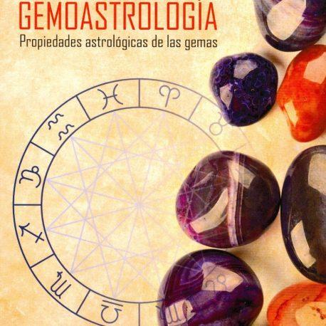 Gemoastrología Tito Mancia