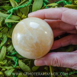 CALCITA Esfera