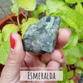 esmeralda bruto