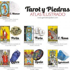 tarot y piedras pdf