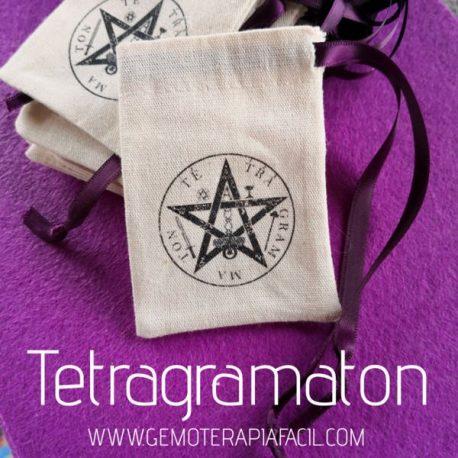 tetragramaton bolsa