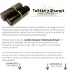 shungit tulikivi armonizador