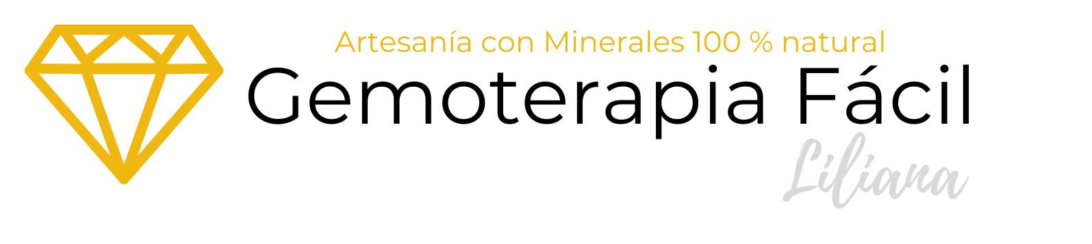 Gemoterapia Fácil