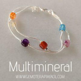 pulsera multimineral gemoterapia facil1