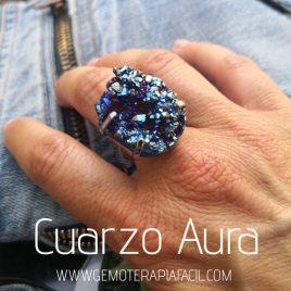 anillo cuarzo aura gemoterapia facil1