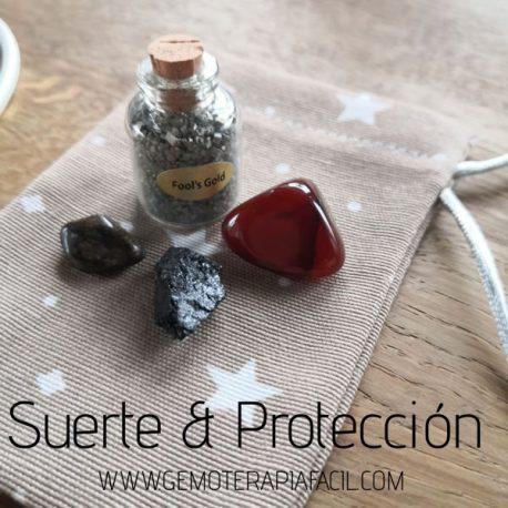 piedras para la suerte y la protección gemoterapia facil1