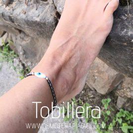 tobillera-hematite-gemoterapia-facil