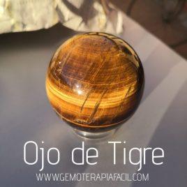 esfera ojo de tigre gemoterapia facil1