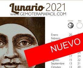 lunario 2021 gratis