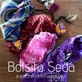 bolsa seda natural gemoterapia facil