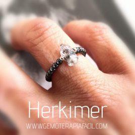 anillo herkimer gemoterapia facil