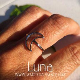 anillo luna gemoterapia facil s