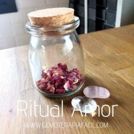 ritual piedras para el amor gemoterapia facilritual piedras para el amor gemoterapia facil
