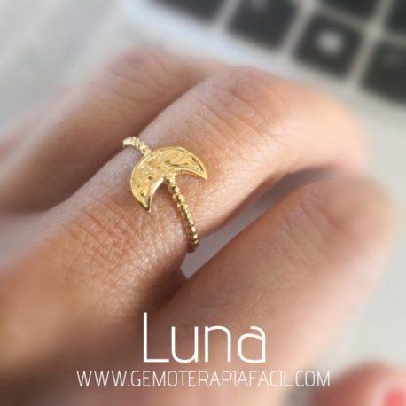 anillo luna gemoterapia facil h
